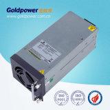 電気通信のパワー系統のための48V 50A 96%の高性能の切換えの電源