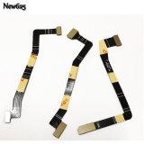 3PCS Mavic PROrahmen flexibles flaches Schaltkarte-Farbband-Kardanring-Flexreparatur-Kabel für Dji Mavic PROdrohne