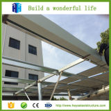 중국 공장 배치 디자인 강철 저장 산업 빌딩 그림