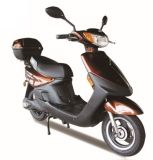 Bosch 모터 전기 스쿠터 자전거 (AM-S5SC)