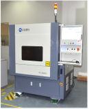 Автомат для резки лазера СО2 для материалов неметалла