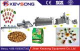 Crabot automatique de nettoyeur neuf mâchant des machines de transformation des produits alimentaires