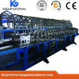China fabricante Teto T Grid Roll formando máquina