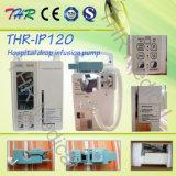 Thr IP120 병원 주입 펌프 연동 펌프