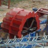 Yuhongのブランドの熱い販売の砂の洗濯機か砂の洗濯機