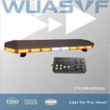 LED Very Thin LED Light Bar