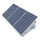 250W再生可能エネルギーPV力の太陽電池パネルのモジュール