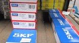 Markenname-kugelförmiges Rollenlager 22216 Cc/W33 China-SKF