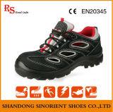 Цена Rh141 ботинок безопасности Ce