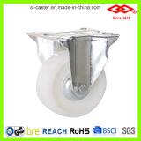 Rodízio de nylon industrial/roda industrial (P102-20D080X35S)