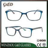 Het Nieuwe Cp Eyewear Frame van uitstekende kwaliteit Ms285s van de Glazen van het Oogglas Optische