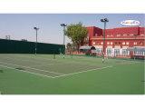 EPDM per la superficie del campo di sport (KE15 verde mela)