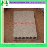 E2 класса древесностружечных плит для скрытых полостей