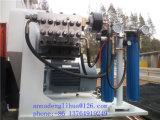 Bomba UHP jato de água (YH-H2O-50)