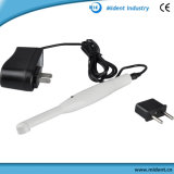 420nm Dental Digital Wireless LED Curing Light Lamp