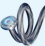 Flessibilità di Wiith del tubo flessibile di PTFE grande
