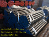 Smls Pipe/Tube in API 5L, ASTM Large Steel Pipe/Tube, API 5L Cement Lined Steel Pipe