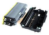 Originale per l'unità di timpano della cartuccia di toner del fratello Tn2125 AMD Dr2125