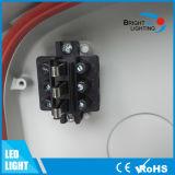 옥외 IP67는 UL/Ce/RoHS를 가진 80W 가로등을 방수 처리한다