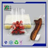 Retorta / bolsa de resistência de alta temperatura para comida