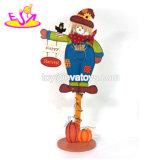 子供W09d032のための最もよい昇進のおもちゃの収穫表の装飾