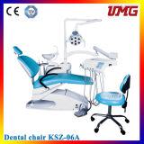 치과 제품 Sirona 치과 의자 가격