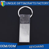 De goedkoopste Lege Sleutelring Van uitstekende kwaliteit van de Douane