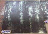 mattonelle di pavimento di ceramica di 80X80cm Rusitc (HJ8002)