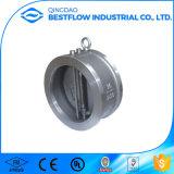 ANSI-Schwingen-Form-Stahl-Rückschlagventil