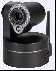 Webcam (A-009B)