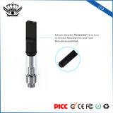 Atomizzatore a gettare del commercio all'ingrosso CH3 0.5ml della bobina 510 di Cbd dell'atomizzatore di ceramica BRITANNICO dell'olio