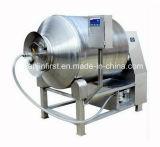 Máquina de marinar del masaje del vaso de la carne del vacío