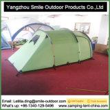 3-4 шатер семьи тоннеля пикника людей облегченный Hiking сь