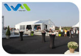 6mx12m 60 People Hot Sale Events Frame Tent