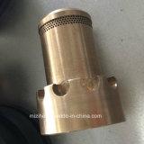 Materiale da otturazione del tubo Mzh-SP e macchina complessi Semi-Automatici di sigillamento