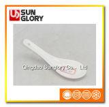 Jantar branco Tbsp da porcelana de Tcc010