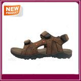 Оптовая торговля летом пляж сандалии для мужчин