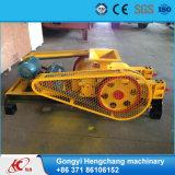 Machine van de Maalmachine van de Rol van China de Dubbele voor Verkoop
