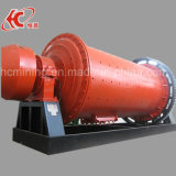 China Factory Usine d'extraction d'or Chine China Ball Mill