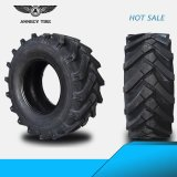 Neumático de OTR (17.5-25, 20.5-25, 23.5-25), neumático de OTR, neumático del cargador, neumático, neumático