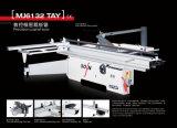 Máquina de corte de mobiliário de madeira de boa qualidade de instrumentos viu (MJ6132TAY)