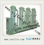 Transformator-Kühlvorrichtung leitet Wasser-Transformator-abkühlendes Gerät