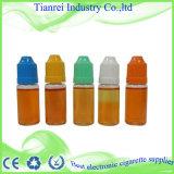 E-Liquido di Hangsen di alta qualità