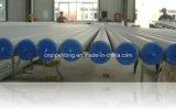 Ss304/316 Cañería de acero, A312 TP316/TP316L Tubos de acero