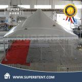 판매를 위한 선전용 거대한 정연한 천막