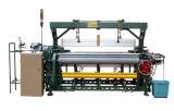 Métier à tisser à pinces de fibre de verre (GA787TO)