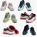 Спортивную обувь (RM-206)