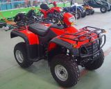 ATV(DB300ST-3)