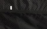 4 sacchetti di corsa dei bagagli di PCS del sacchetto di mano della rotella di colore 2 3