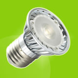 LED Lamp Hr E27 (LED/HR E27 1X3W-C)